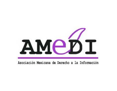 amedi